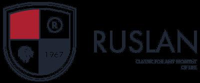 RUSLAN - Магазин мужской одежды