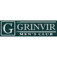 Grinvir