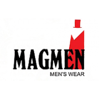Magmen