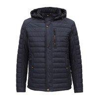 Куртка TAIS синяя