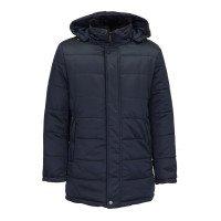 Куртка TAIS темно-синяя