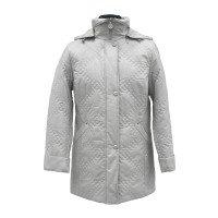 Куртка женская Hagenson белая